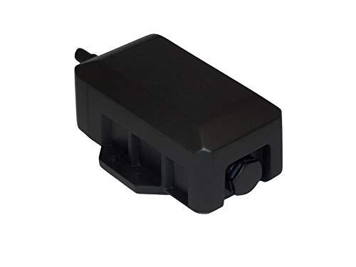 Buy Bargain CalAmp TTU-2840XT-LTE-ATT 4G LTE Cat 1 w/ 3G Fallback GPS Tracker for AT&T