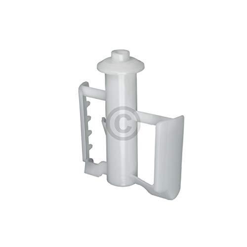 Rührhaken für Eismaschine 4880604