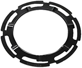 Best lock ring for fuel pump Reviews