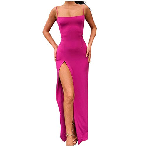 Auifor Abendkleider Damen violett Ring Abendkleid 50 Schuhe Abendkleid dunkelgrün Abendkleider pink Mini mintfarbenes günstige midi grün Baby mädchen Abendkleid Weihnachten Mini XL Unique be
