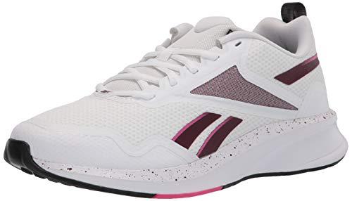 Reebok Women's Fusium Run Lite Shoe