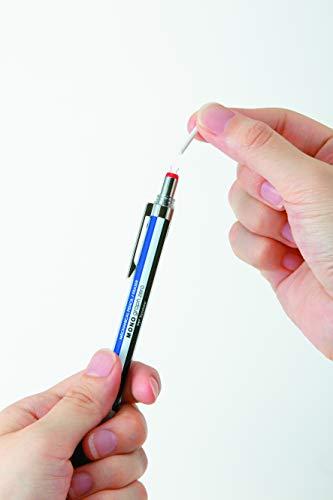 トンボ鉛筆『シャープペンモノグラフゼロ0.3mm(SH-MGU01R3)』
