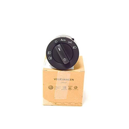 Interruptor automático de faros 7L6941431AJ3X1