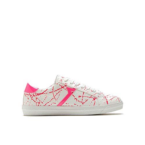 BATA Sneaker da Donna