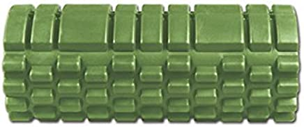 Voit 1VTAKYR6009 Yoga Si̇li̇ndi̇r, Unisex, Yeşil, L
