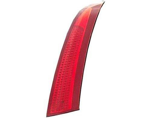 Hella 2XX009277-031 - achterlicht links