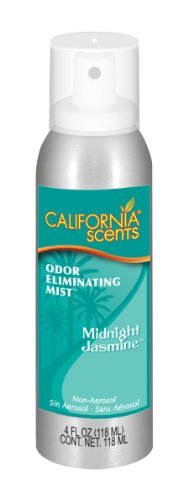 California Scents scsy4 – 1208 ambientador