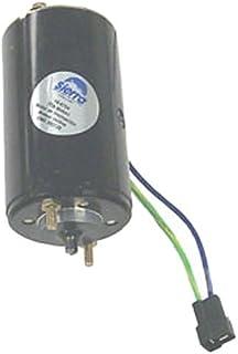 Sierra 18-6754 Tilt/Trim Motor