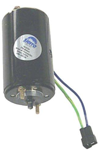 Sierra International 18-6754, Tilt / Trim Motor