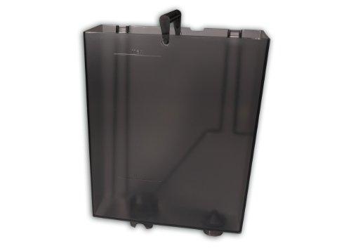 Nivona Wassertank kpl. CafeRomatica 6xx, 7xx
