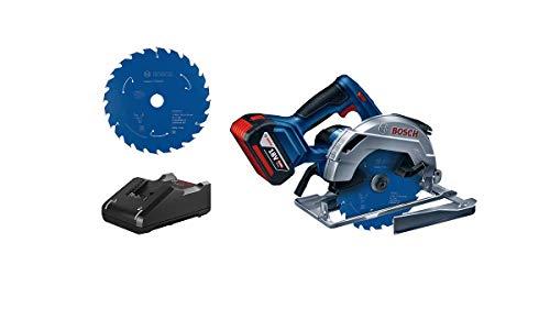 Bosch Professional 06016A2202 GKS...