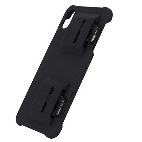DAUERHAFT Handyhülle Schnell reagierende Spieltasten Hohe Empfindlichkeit Frei drehbar, für Handy(6/7/8P)
