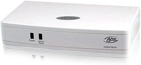ADS Tech RDX-150-EF Instant Music