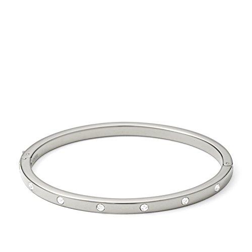 Fossil Damen-Armband JF00841040