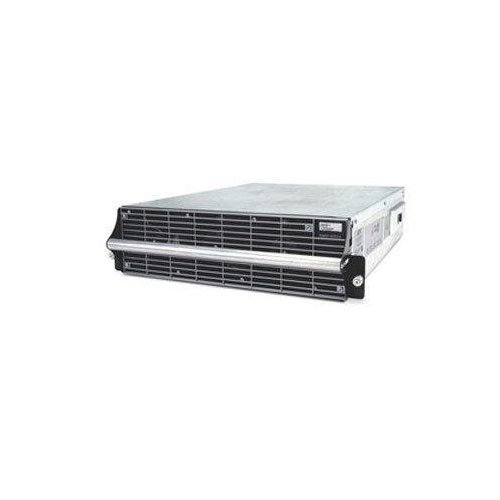 APC SYPM10KF Symmetra PX Power Module (10KW, 208V) (Renewed)
