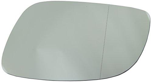 TarosTrade 57-0459-L-48133 Spiegelglas Heizbar Links