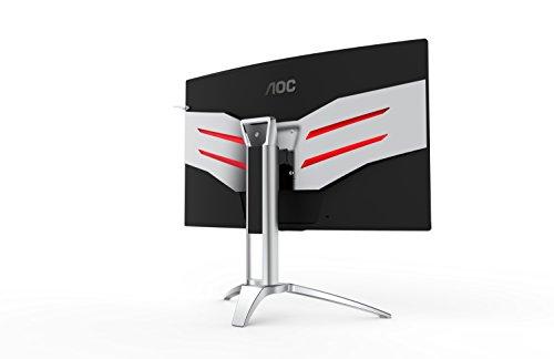 AOC Agon AG322QCX - 3