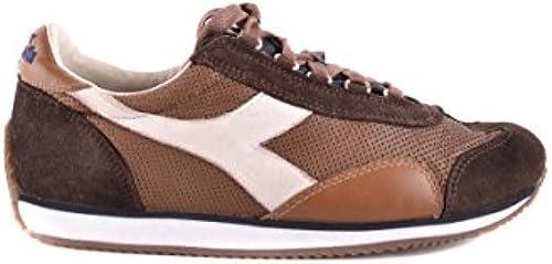 Diadora Schuhe NK077