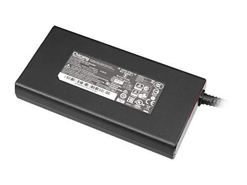 msi GS65 8RF (MS-16Q2) Original Netzteil 180 Watt Flache Bauform