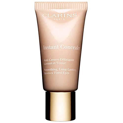 Clarins Make-up-Finisher, 15 ml