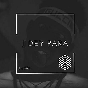 I Dey Para