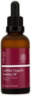 Trilogy Certified Organic Rosehip Oil 45ml/1.52oz