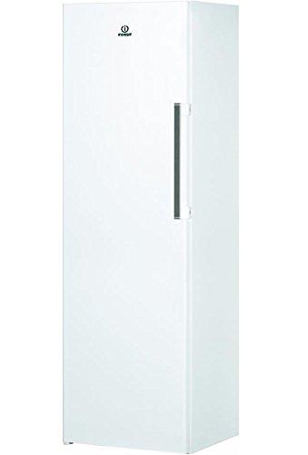 congelador-vertical-indesit-ui8-f1c-w-a