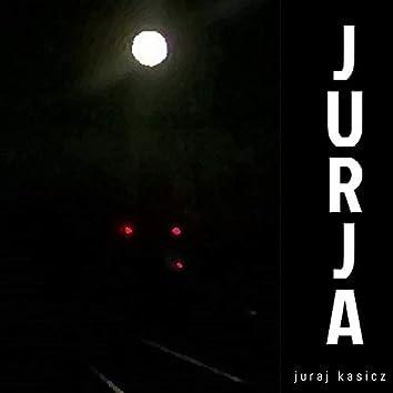 Jurja / Yurya