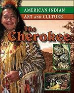 how to find my cherokee heritage
