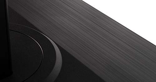 Viewsonic XG2405 60,5 cm (24 Zoll) Gaming Monitor (Full-HD, IPS-Panel, 1 ms, 144 Hz, FreeSync, geringer Input Lag, höhenverstellbar) Schwarz - 14