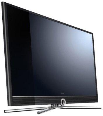 Loewe Connect 40 3D DR+ 101 cm (Fernseher,200 Hz)