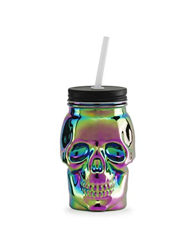 what is the best mainstay mason jars 2020