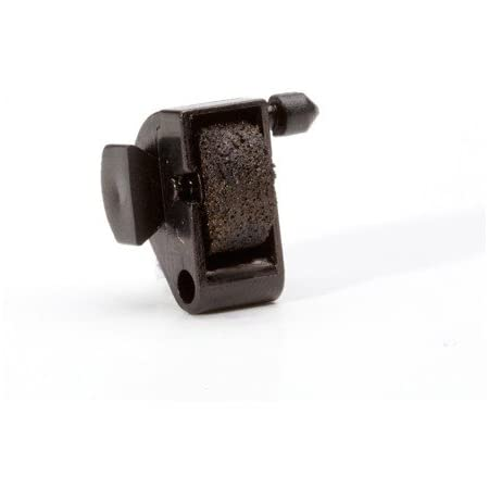 Farbwalze kompatibel f/ür CPD3211 Farbrolle f/ür Olympia CPD 3211