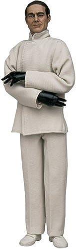 Sideshow James Bond Dr. No by Sideshow