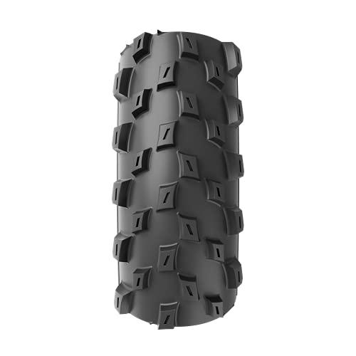 Vittoria Tyre - Barzo XC-Trail G2.0 29 x 2.35 inches Black / Tan