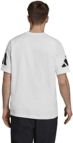 adidas Men's The Pack Heavy Tee : Clothing, Shoes ... - Amazon.com