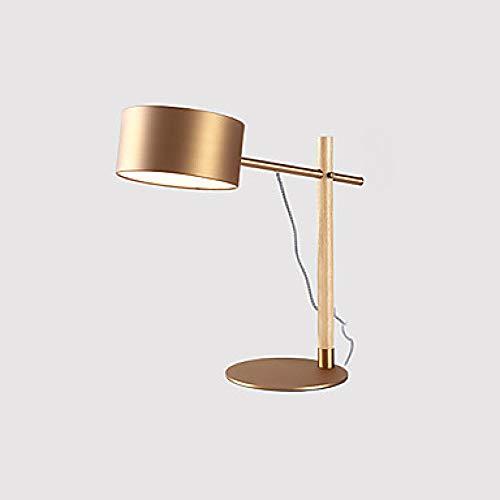 Leselamp, bedlamp, tafellamp, bureaulamp, tafellamp, tafellamp, kunstenaars, modern, eigentijds, leuk, nieuwe design-tafellamp, leeslamp voor werkkamer/kantoor/kantoormetaal 220V/11