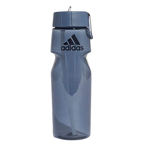 adidas Trail Trinkflasche, 750ml