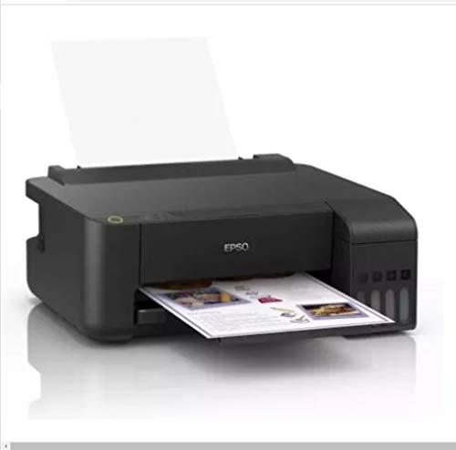 L3158 Cartucho de Tinta de Color teléfono móvil impresión inalámbrica escaneo de copias Estudiante Oficina en casa Tinta de Gran Capacidad Impresora multifunción Recargable máquina Todo en uno