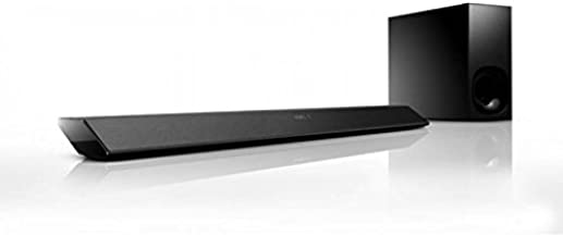 Best ht ct380 sony Reviews