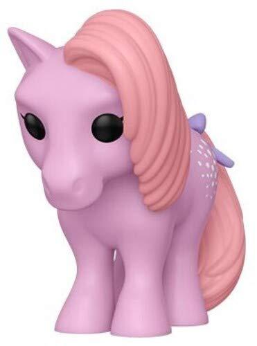 Funko Pop! Retro Toys: My Little Pony - Cotton Candy