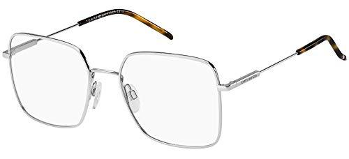 Gafas de Vista Tommy Hilfiger TH 1728 Palladium 54/18/140 mujer