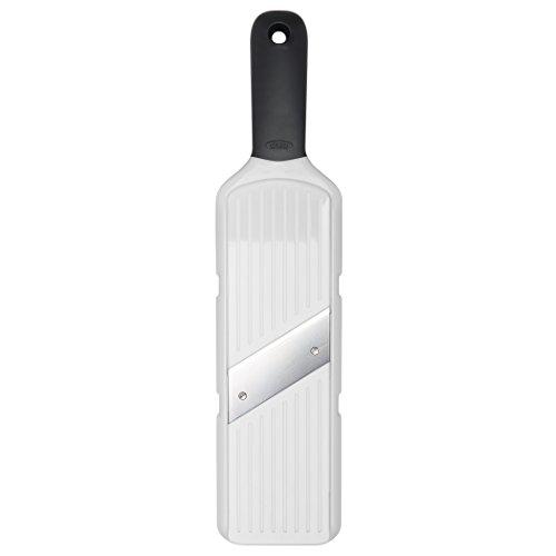OXO Good Grips Garlic Slicer,White