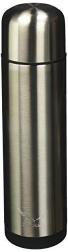 Salewa Thermo Lite Borraccia Termica, Unisex adulto, Cool Grey, Taglia Unica