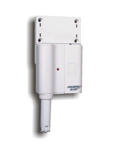 Skylink GM-318T Household Alert Garage Door Monitor Sensor