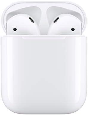 Top 10 Best sleep earphone Reviews