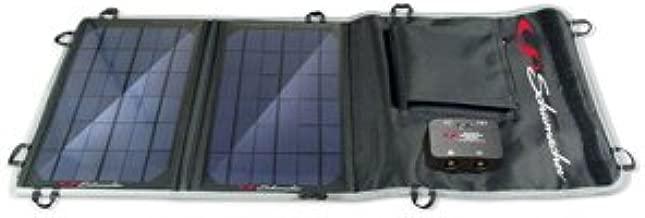 Schumacher SP-100 Solar Panel Kit