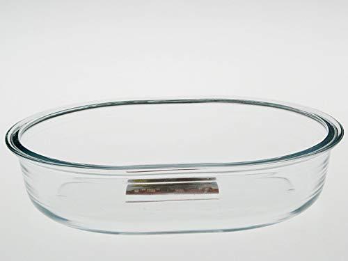 遠藤商事 アルキュイジーヌ 『楕円型パイ皿 』