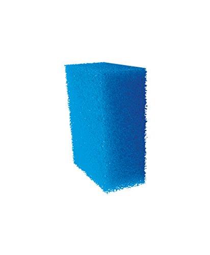 Haquoss Quick SM/MD Repuesto Esponja para Filtro biológico