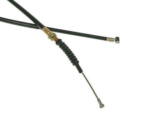 Kupplungszug PTFE für TZR, X-Power